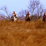 Tecumseh-2